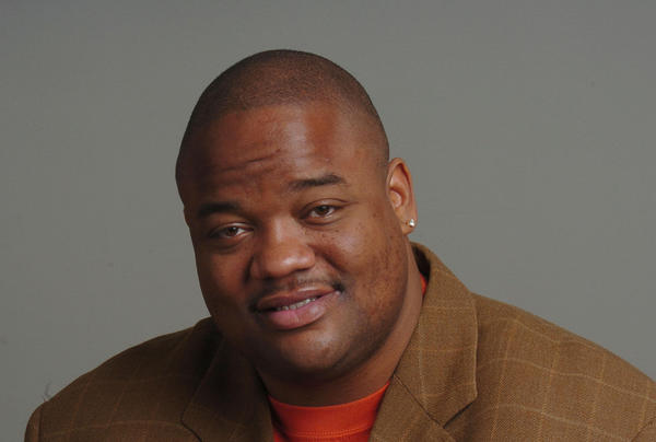 Jason Whitlock is reportedly returning to ESPN>