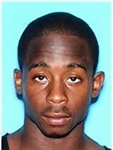 Joshua Johnson, 18, went missing Aug. 15, 2012 in Orlando, police say.