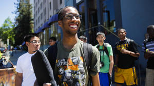 http://www.latimes.com/news/local/la-me-c1-cal-freshmen-20130816-dto,0,4673807.htmlstory