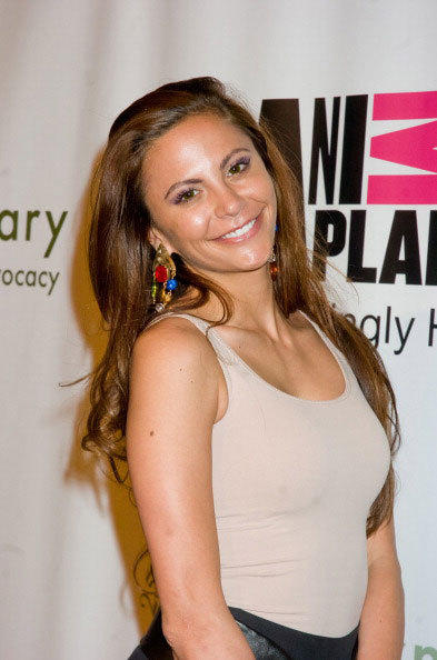 Gia Allemand is dead at age 29 after an apparent suicide.