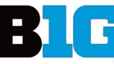 Big Ten football previews