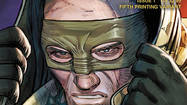 'Kick-Ass': Mark Millar knows exactly how it will all end