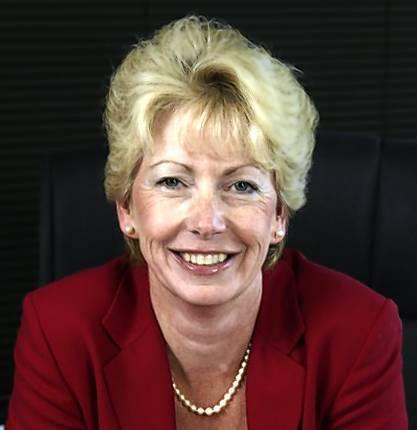 Kathleen Niew