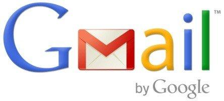 Google's Gmail came under attack again by privacy advocates this week, who faulted an argument made by company lawyers that people who send emails to Gmail accounts do not have a legitimate expectation of privacy.