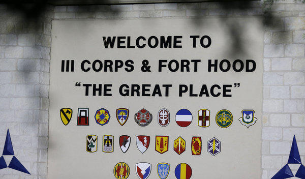 The court-martial of Maj. Nidal Malik Hasan, accused gunman in the 2009 massacre at Ft. Hood, enters its eighth day Thursday.
