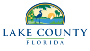 Lake County (Florida)