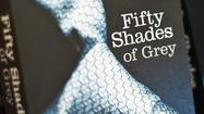 'Fifty Shades of Grey': Sexual abuse study should scare off readers