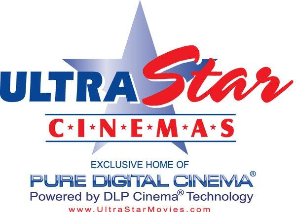 UltraStar Cinemas