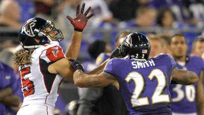 Jimmy Smith still struggling to prove he was worth a first-roun…