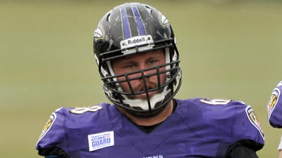 Rough night for A.Q. Shipley as center competition continues