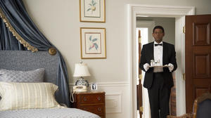 'The Butler' serves up melodrama, fine performances, reviews say