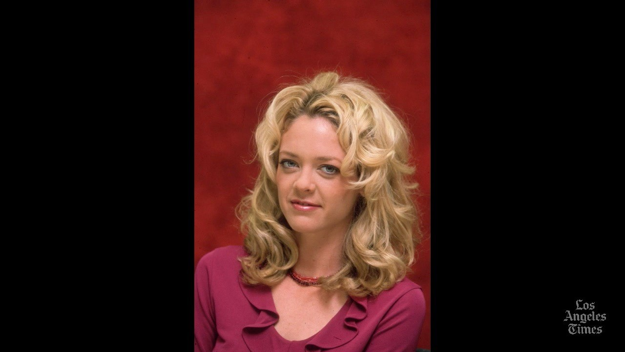 lisa robin kelly mort