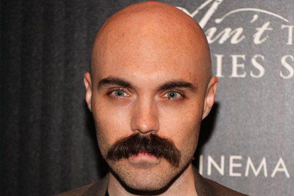 David Lowery Net Worth