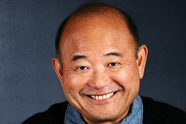 Clyde Kusatsu has been elected president of SAG-AFTRA's Los Angeles local.