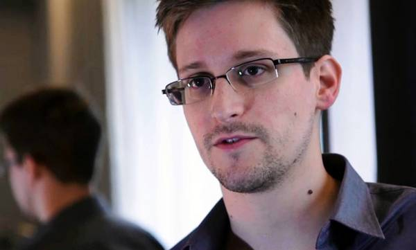 The latest disclosure from fugitive NSA contractor Edward J. Snowden included an internal agency report that cited 2,776 violations of privacy rules over a year.