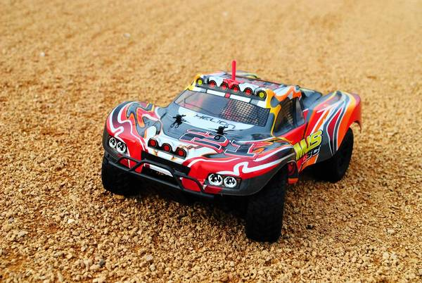 HobbyTown USA will demonstrate Animus remote control cars and others Aug. 18 at America on Wheels museum in Allentown.