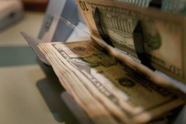 Only 3 in 10 checking accounts are free of monthly fees, according to a new survey.
