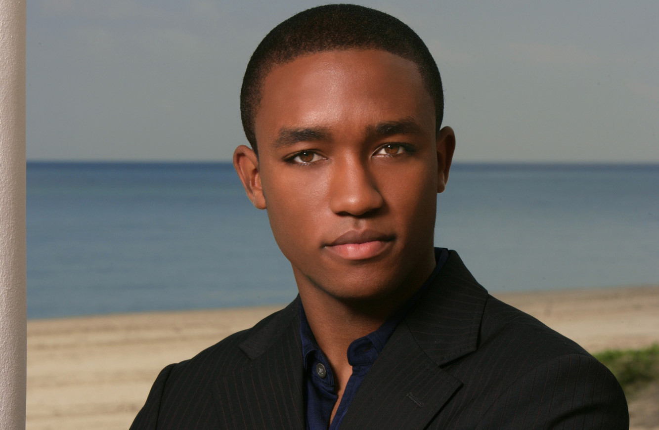 Lee Thompson Young | 1984-2013