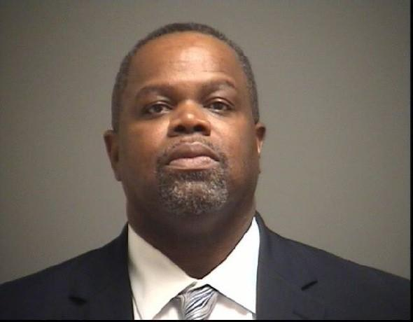 Joseph Yancey who is accused of scamming the ex-wife of an imprisoned former state delegate waived a hearing Monday on related charges.