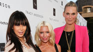 Kim Kardashian, North attend Kanye West's grandpa's funeral