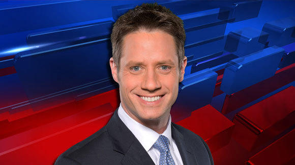 Fox 32 Chicago has hired Jeff Herndon to co-anchor its 9 p.m. newscast.