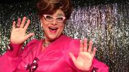 'Hairspray,' 'Wait Until Dark' win big at Dolly Awards
