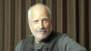 Richard Dreyfuss: A lesson in civics, and civility