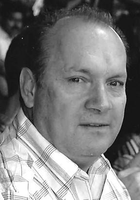 Nathan C. Bridendolph Sr.