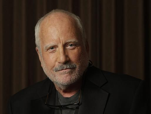 Richard Dreyfuss has had a long career in film, television and theater. We take a look at the Oscar winner's career highlights.