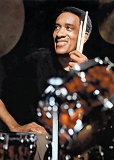 Musician Al Foster is the headliner for the Northampton Jazz Fesitval.
