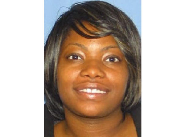 The Waukegan Police Department is investigating the death of Monica Williams.