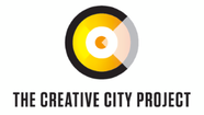 Performers, visual artists needed for 2013 Creative City Project