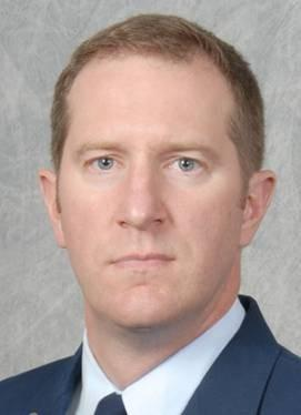 Capt. Daniel Coppinger, a 23-year veteran of the West Hartford Police Department, is being promoted to assistant chief to replace Joseph LaSata, who left the department in June to lead the Rockledge, Fla. police department.