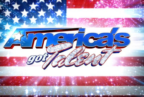 """America's Got Talent"" returns at 9 p.m. EST on Aug. 20, 2013."