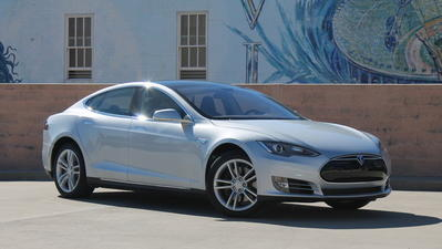 Tesla may build safe electric cars; when will they be affordable?