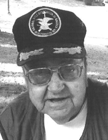 Jack L. Hammersla Sr.