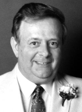 Richard E. Pepple
