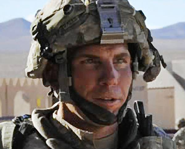 Military prosecutors said Army Staff Sgt. Robert Bales was a man driven by troubles at home with his marriage and finances — and regrets about the direction of his career — who set out to kill as many Afghans as he could.