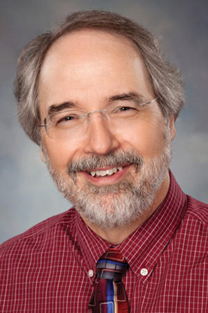 Dr. Donald R. Richter
