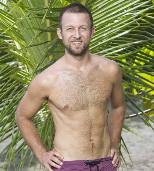 Survivor 2013 Cast http://www.zap2it.com/news/pictures/zap-survivor-blood-vs-water-cast-pictures-20130821,0,7563082.photogallery?index=6