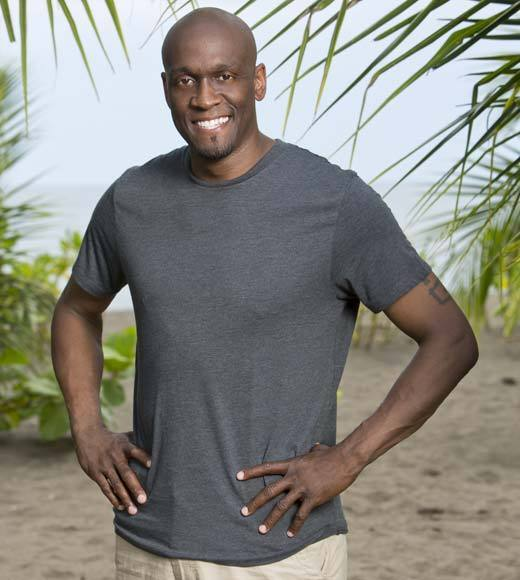 Survivor 2013 Cast http://www.zap2it.com/news/pictures/zap-survivor-blood-vs-water-cast-pictures-20130821,0,7563082.photogallery?index=28