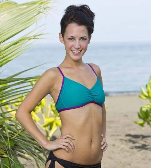 Survivor 2013 Cast http://www.zap2it.com/news/pictures/zap-survivor-blood-vs-water-cast-pictures-20130821,0,7563082.photogallery?index=24