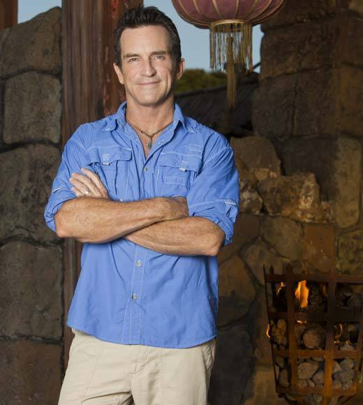 Survivor 2013 Cast http://www.zap2it.com/news/pictures/zap-survivor-blood-vs-water-cast-pictures-20130821,0,7563082.photogallery?index=32