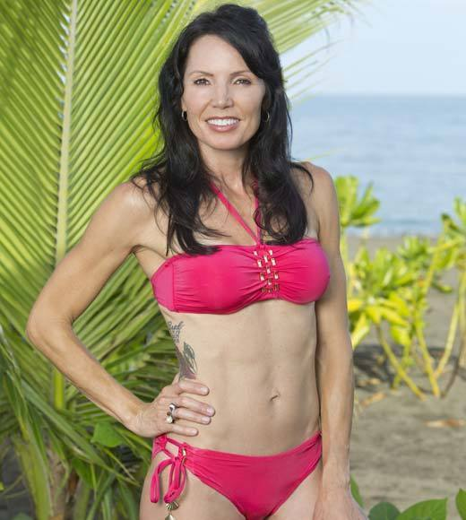 Survivor 2013 Cast http://www.zap2it.com/news/pictures/zap-survivor-blood-vs-water-cast-pictures-20130821,0,7563082.photogallery?index=16