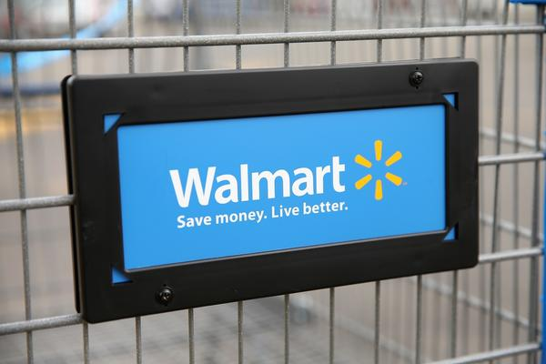 Wal-Mart said it will expand its layaway program and also offer it without an opening fee.
