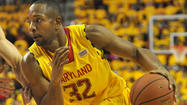 Attorney for Dez Wells says lawsuit will help Terps wing 'reclaim what he's lost'