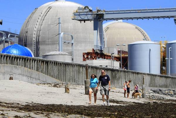 A Southern California Edison power-reducing program has gained more importance this summer with the permanent loss of power from San Onofre.