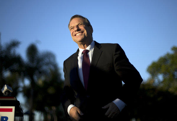 More than a dozen women have accused Mayor Bob Filner of sexual harassment.