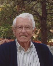 Hartson Ralph White