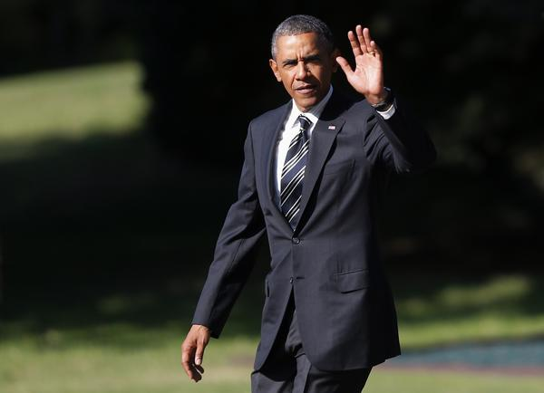President Obama says a new college rating system will be based on affordability, student loan debt and other factors.
